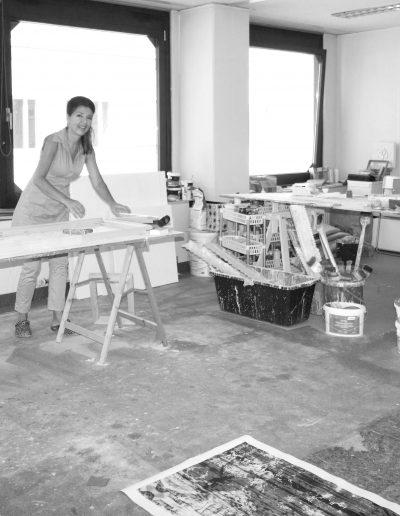 Birgit-Atelier-SW
