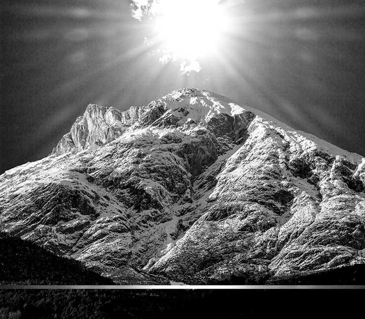 11-Munde-im-Licht-160-x-150-cm-Fotoprint-auf-Aludipont