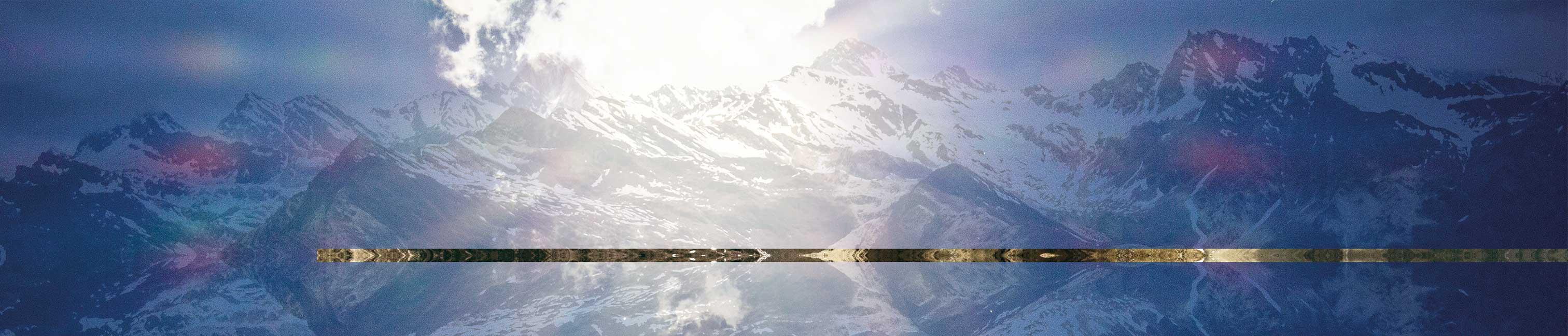 5-Bergpanorama-2--240x50cm-Fotoprint auf Leinwand