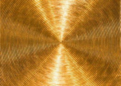 Spirale-90-x-90-cm