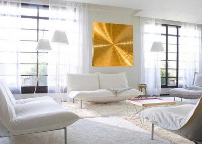 Spiralen-90-x90-cm-Raumdarstellung